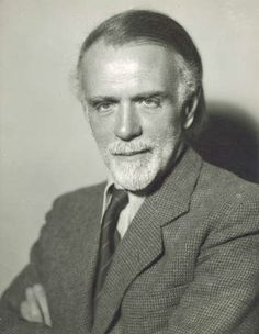 Zoltan Kodaly--Hungarian composer, musician, linguist, and philosopher, developed the famous Kodaly method for music Folk Music, Art Music, Bela Bartok, Classical Music Composers, Soprano, Academy Of Music, Music Library, Teaching Music, Music Education