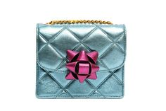 Resort 2015 Accessories: Part Two - Slideshow