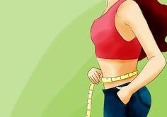 Abnehmen ohne Übungen zu machen oder einer strengen Diät zu folgen ist unmöglich! Das dachten zumindest, bis wir dieses Getränk...