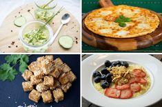 ✓ Köstliche Ketogene Rezepte ✓ In weniger als 30 Minuten fertig ✓ Einfach & schnell ✓ Gesunde Fette & wenig Kohlenhydrate Hummus, Ethnic Recipes, Food, Ketogenic Recipes, Slim, Food Food, Simple, Essen, Meals