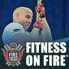 @Regrann_App from @fdicindy -  It's time! Register your team for the Firefighter Throwdown at #FDIC2017 or register as an individual to be placed on a team (link in bio). Either way we're looking forward to seeing Fitness on Fire in Indy!  @Regrann_App from @the_firefighter_throwdown -  Register Teams NOW! http://ift.tt/2dQ8K88  #555fitness #rogue #assaultairbike #firesciencenutrition #crossfitnaptown #fdic #reebok #chiefmiller #forkandhoseco #wodtalk - #regrann