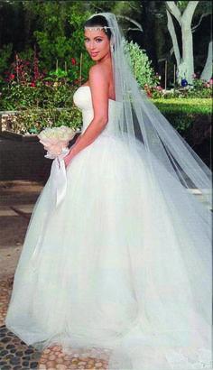 Google Image Result for http://www.firstclassfashionista.com/wp-content/uploads/2011/08/Kim-Kardashian-Wedding-Gown.jpg