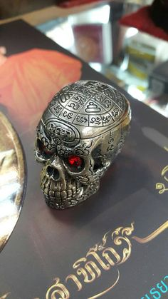 Hey, I found this really awesome Etsy listing at https://www.etsy.com/uk/listing/400903115/thai-amulet-see-puang-maha-saney-super