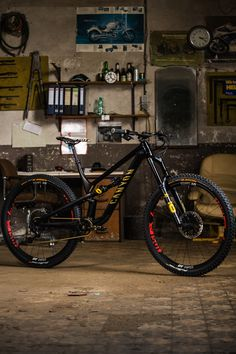 Moutain Bike, Mountain Biking, Mt Bike, Bicycle, Canyon Mtb, Canyon Spectral, Downhill Bike, Ride Or Die, Trials