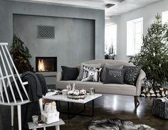Ezt kínálják karácsonyra: IKEA, Zara Home, H&M Home - Maison
