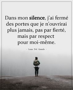 give respect take respect quotes - give respect take respect quotes Life Journey Quotes, Life Lesson Quotes, Life Lessons, Life Quotes, The Journey, Never Look Back Quotes, Looking Back Quotes, Sad Quotes, Words Quotes