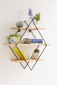 Shop the Diamond Cross Planes Shelf and more Urban Outfitters at Urban Outfitters. Read customer reviews, discover product details and more.