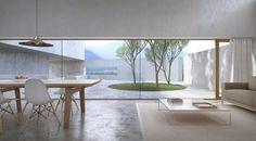 studio inches architettura - Locarno - Architetti