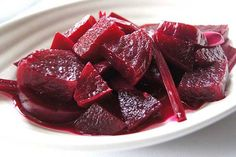 The Anemia Problem This recipe is for you - Nutella 2019 Beet Recipes, Gourmet Recipes, Nutella, Turkish Recipes, Ethnic Recipes, Cold Press Juicer, How To Make Meatballs, Special Recipes, Food Blogs