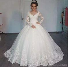 Turkse Bruidsjurken.De 17 Beste Afbeelding Van Moslim Trouwjurken Hijab Dress Hijab