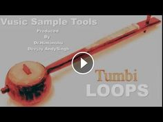 nice TUMBIHOLICS   |  TUMBI  LOOPS  | 2fOLK  | VST | [DOWNLOAD FREE ..!!] Free Download Crack VST Check more at http://soundkillarecords.com/plugins/tumbiholics-tumbi-loops-2folk-vst-download-free-free-download-crack-vst/