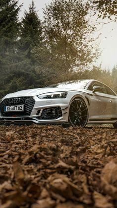 Audi Rs5 Coupe, Audi Rs5 Sportback, Sedan Audi, Allroad Audi, Audi Rs3, Bugatti, Maserati, Audi R8 Wallpaper, S4 Wallpaper