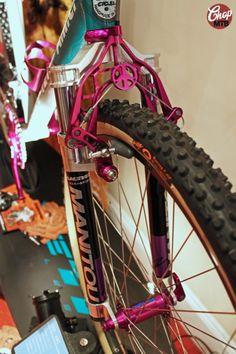 John Tomac Yeti Retro Bikes Pinterest Mtb Bicycling And Cycling