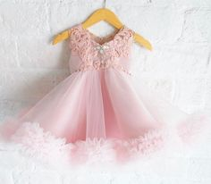 ---Katherine dress--- #kidsdress #hopeulikeit #honeybeekids
