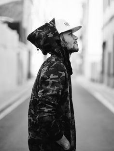 "neymarhqs: "" "" Neymar for the 2015 Nike Tech Fleece Collection "" """