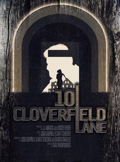 cloverfield 10 lane full movie