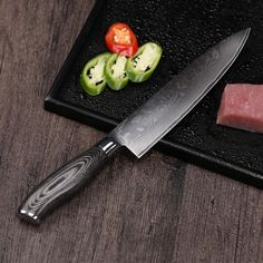 affordable kitchen knives storage wall units 7 best united kingdom where to buy online in uk superior control perfect balance agility and comfort japanese cooking