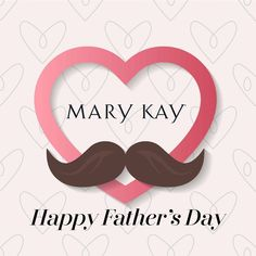 Mary Kay Singapore, Mary Kay Malaysia, Mk Men, Beauty Consultant, Skin Care Remedies, Skin Care Treatments, Homemade Skin Care, Happy Fathers Day, Healthy Skin
