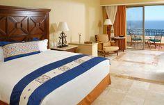 Photo Gallery - Cabo San Lucas Mexico Resort - Pueblo Bonito Sunset Beach Resort & Spa