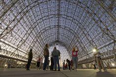 hangar - Поиск в Google