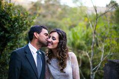 Marta + Carlos | Photos Dri Castro | wedding venue Quinta da Canta . Serra da Cantareira . Mairiporã . SP . Brazil