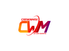 CWM Logo Design