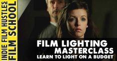 FILM LIGHTING SML THUMBNAILS
