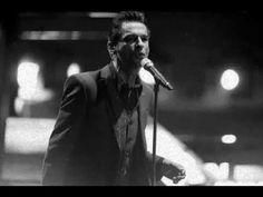 all rights depeche mode,columbia records and dominatrix  http://www.dmremix.be/Remixers/Dominatrix.htm  http://heaven.depechemode.com/
