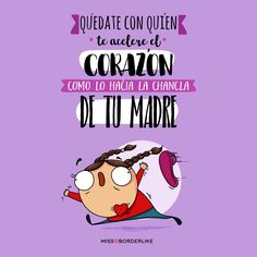 New Humor Frases Graciosas Ideas Work Quotes, Me Quotes, Funny Quotes, Funny Memes, Calvin Y Hobbes, Coffee Words, Tuesday Humor, Mr Wonderful, Hair Quotes