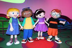 Children's Comics, Little Einsteins, Comic Character, Luigi, Disney, Cute, Fictional Characters, Kawaii, Fantasy Characters