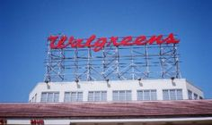 Walgreens Healthcare Decision a Study in Employee Communications