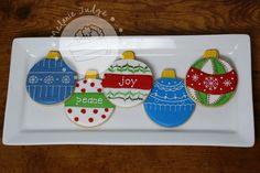 Google Image Result for http://2.bp.blogspot.com/_dTBYrtxZg-Q/TQoXI7XCURI/AAAAAAAADAo/Tz-uG3gvxrs/s1600/ChristmasOrnaments1sfw.jpg