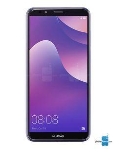 Cele Mai Bune 10 Imagini Din Huawei Y7 Prime 2018 Smartphone