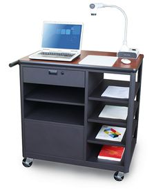 1000 images about 21st century classroom on pinterest smith system 21st century classroom. Black Bedroom Furniture Sets. Home Design Ideas