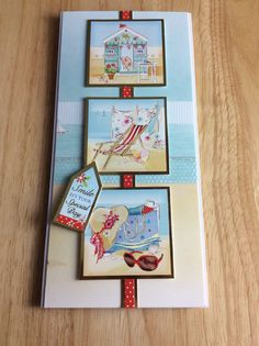 Pop Up Cards, Christmas Cards, Kirigami, Handmade Birthday Cards, Handmade Cards, Hunkydory Crafts, Craftwork Cards, Card Sentiments, Create And Craft