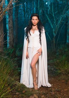 Witches of East End Season 2 Episode 3 Freya