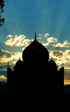 TTM073:Taj Mahal, India || Planning to Visit Heritage India, The #TAJMAHAL, #Agra in your next vacation, Pls contact - Team - www.visitheritageIndia.com