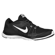 super popular eee96 59b21 quirkin.com womens-black-sneakers-35  cuteshoes Nike Shoes Cheap,