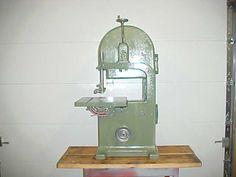 Atlas Bench Top Drill Press 1940 S Antique Machine