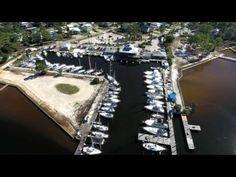 5630 Gulf Avenue, Orange Beach, AL 36561 - presented by Renae Stringer