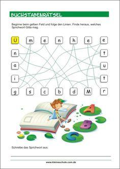 die 113 besten bilder von kinder rätsel - vorlagen zum ausdrucken in 2020   mathe rätsel, rätsel