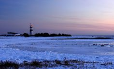 by Almqvist Photo, via Night Light, Light Up, Lighthouses, Sweden, Sunrise, Celestial, Beach, Water, Outdoor