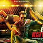 Emraan Hashmi & Humaima Malik starrer Raja Natwarlal is all set to hit the theaters on 29th August, 2014. And here we got a brand new poster of Raja Natwarlal, which was revealed today in the evening. The brand new poster of Raja Natwarlal featuring...