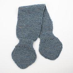 ガーター編み葉っぱのマフラー Socks, Fashion, Moda, Fashion Styles, Sock, Stockings, Fashion Illustrations, Ankle Socks, Hosiery