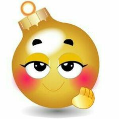 sexe papa le sexe emoji
