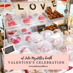 Valentine Celebration_Julie Myrtille 2