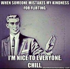 #ibelike #instafunny  #meme #memes #bestmemes #instacomedy #instafunny #comedy #ctfu #funny #funnyaf #funnypic #funnypicture #sarcasm  #nochill #haha  #bitchesbelike #dudesbelike #instacomedy #lol #lmao #bruh #idfwu #guysbelike #basicbitch #cat #dog