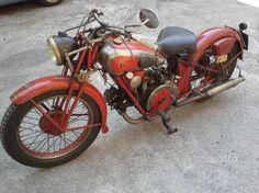 moto-guzzi-moto-guzzi-v-500-anni-30