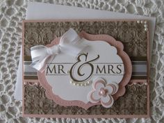 Th wedding anniversary cards for grandparents google
