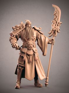 http://www.zbrushcentral.com/showthread.php?1079927&p=1079927&viewfull=1#post1079927